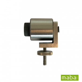 maba-toolz Rollenmesstaster RMT-3.1